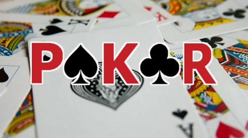 Where to Play Online Poker Games
