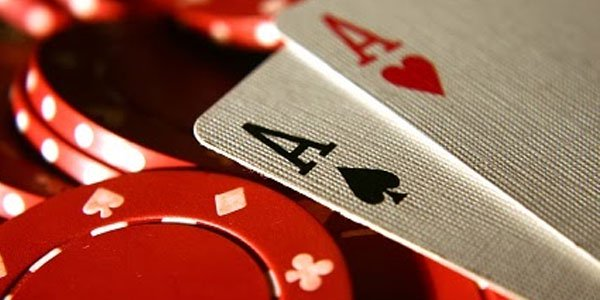 Microgaming and the History of Online Gambling