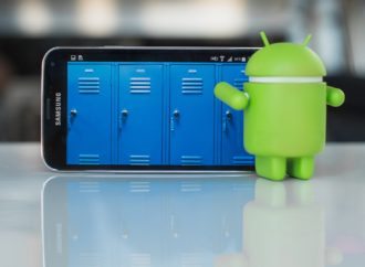 Most Popular Free Android Apps