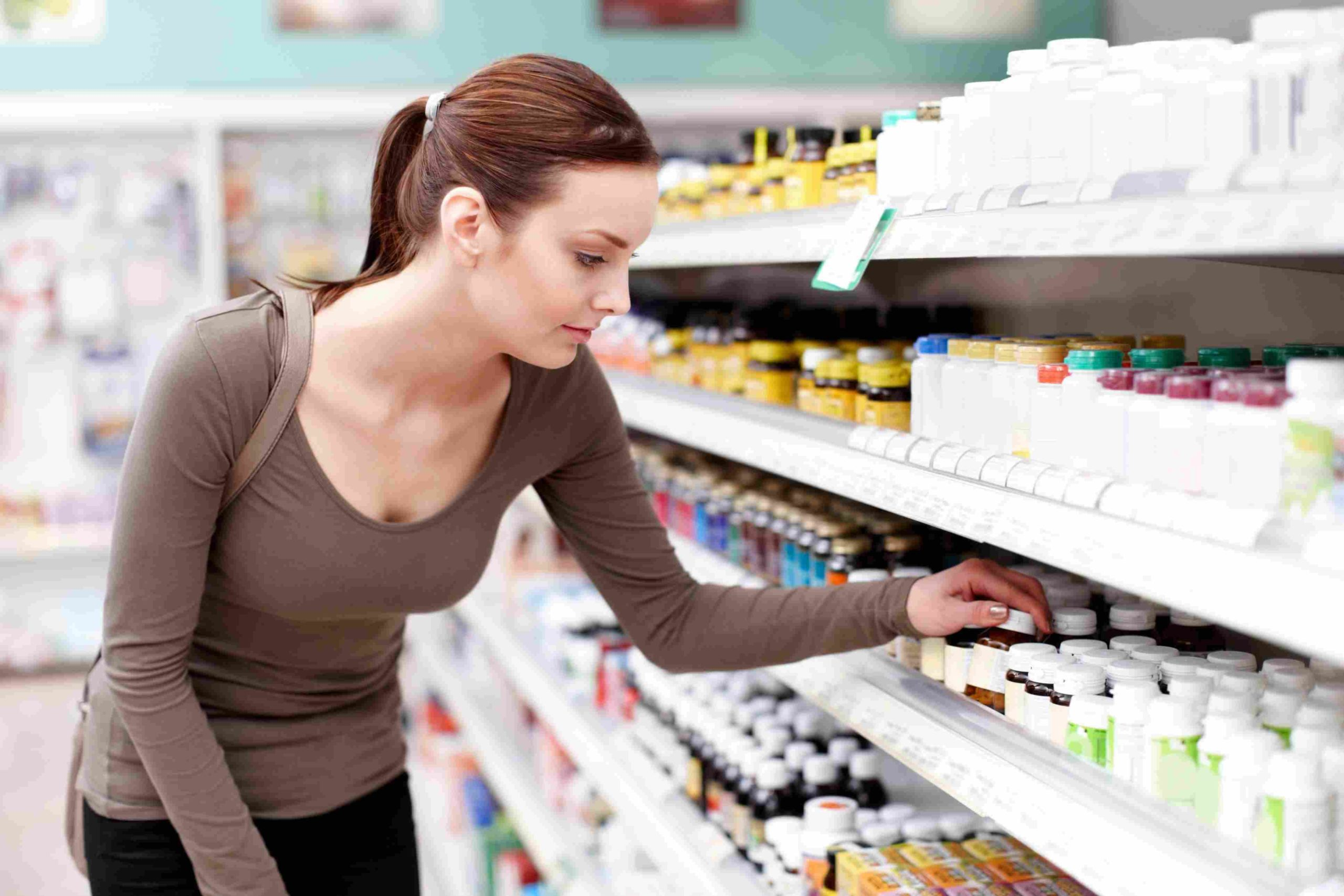 Advantages of Purchasing Beauty and Health Medicines Online