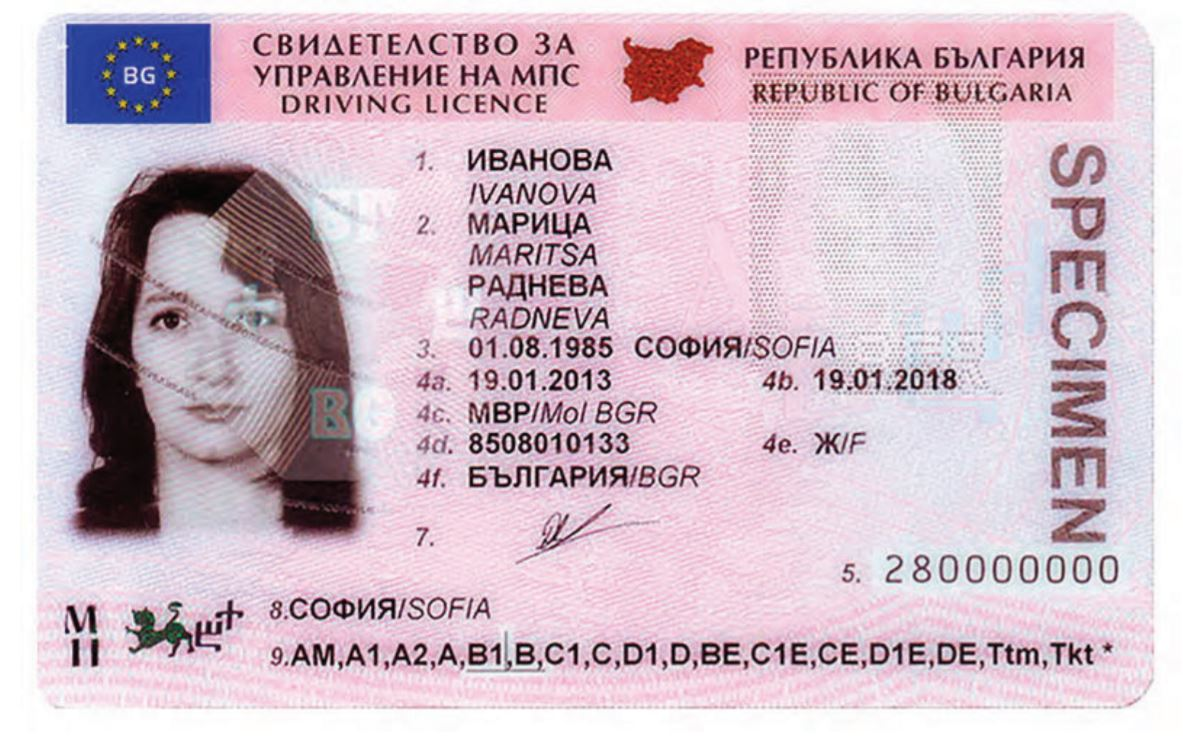 The Guide to Getting a Driving License