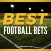 The Advantages of Placing Football Bet on Betting Exchange