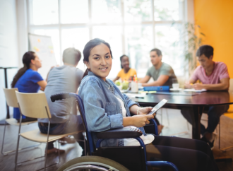 Disability Insurance and Why It's Needed