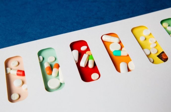 Points to Be Taken Care Off While Buying Prescription Drugs Online