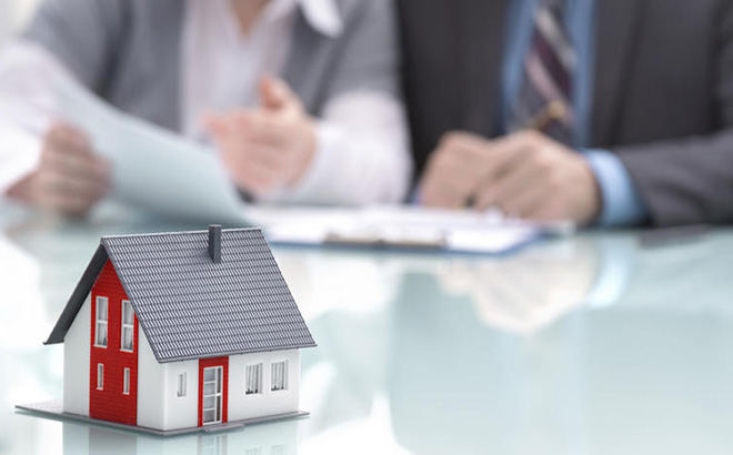 Benefits of Investing in Real Estate Management