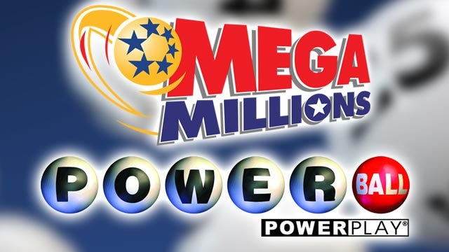 The Ultimate Powerball 5-49 Winning Strategy