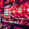 How to Play Slots in an Online Casino