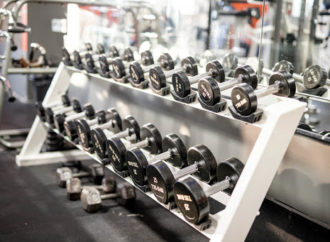 The Importance of a Good Fitness Gym