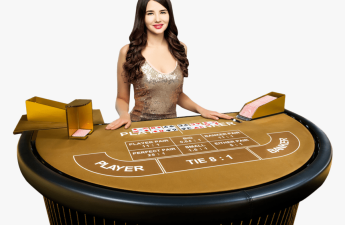 Free Rules For Poker Improve Your Poker Game Instantly!
