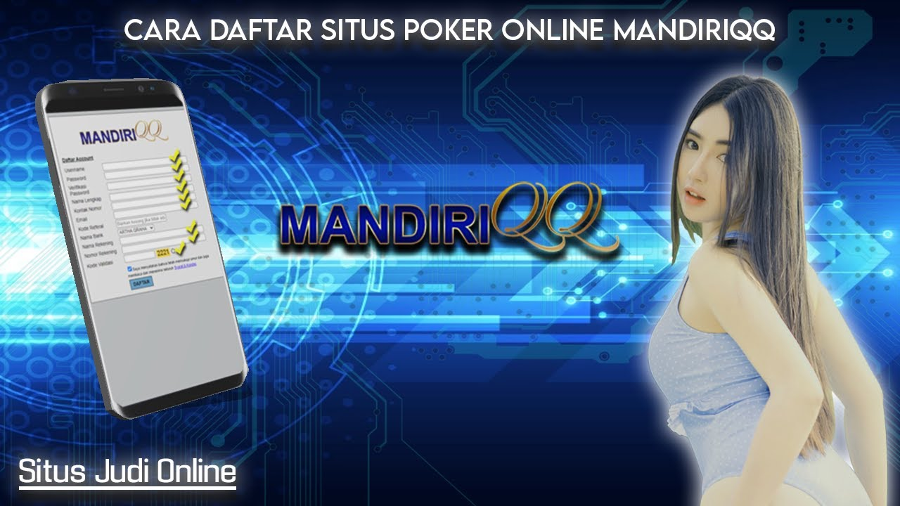 How to Win in an Online Poker Game