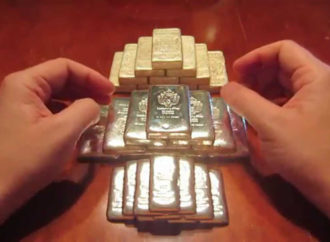 How to Invest in Silver