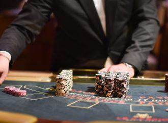 Online Poker Site Comparison