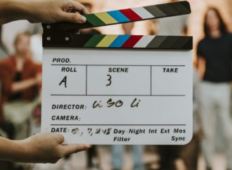Video Production Companies Tips to Help You Hire the Right Video Company