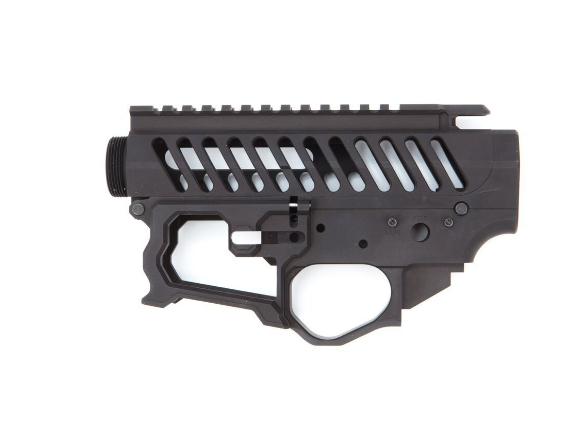 Cheap Rifle Scopes Vs Quality Rifle Scopes