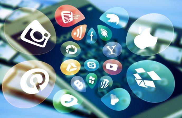 Social Media for Business Top SMM Time Management Tips