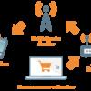 SMS Gateway Basics