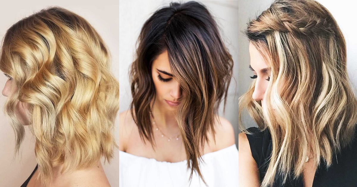 The Popularity of Human Hair Wigs