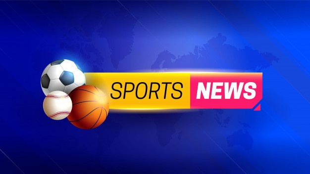 Cricket, Telecast and Latest Sports News