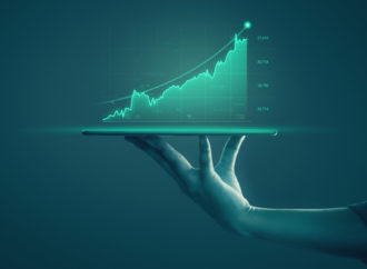 Online Trading Brokers For If You're Just Starting Online Trading
