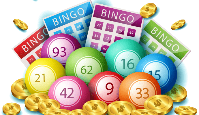 Generating a Lottery Income With E-Lottery