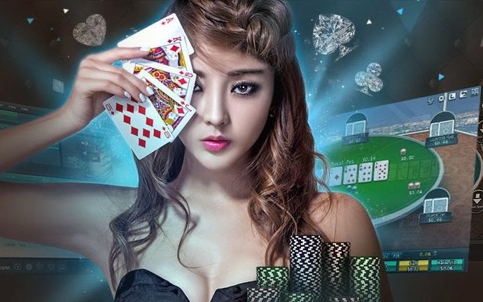 Online Casinos Can Catch and Grab You For Keeps