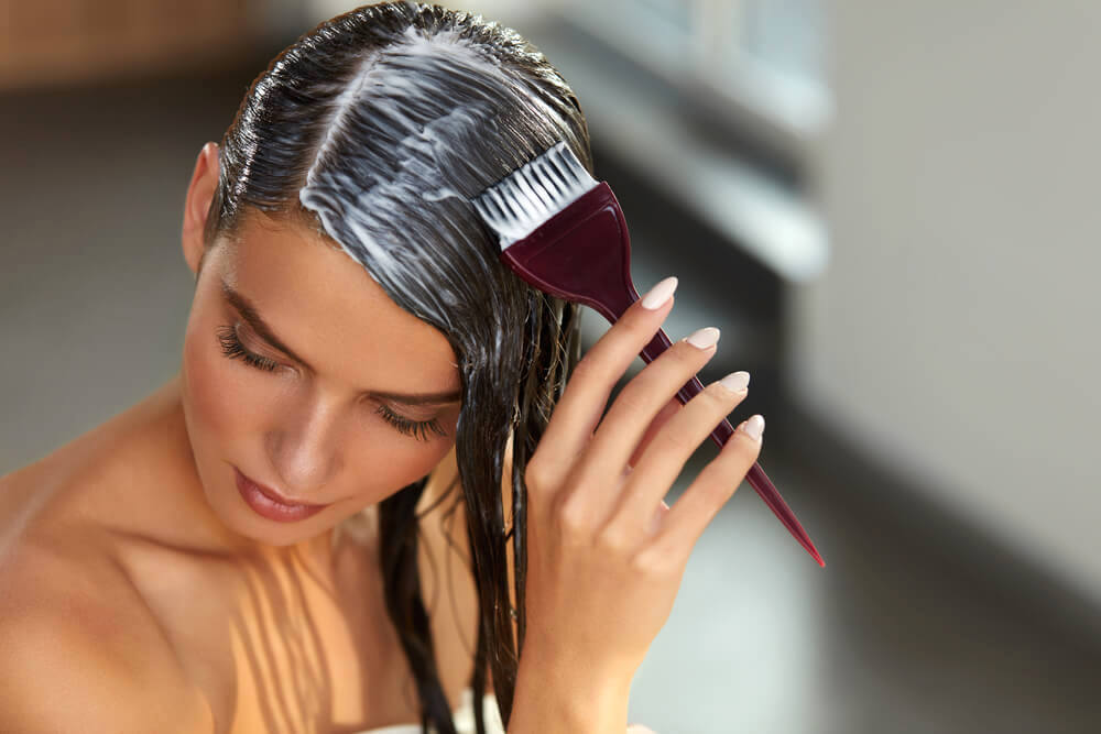 Are Hair Masks Effective?