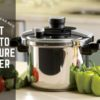 Finding The Very Best Kitchen Appliances For Your Home