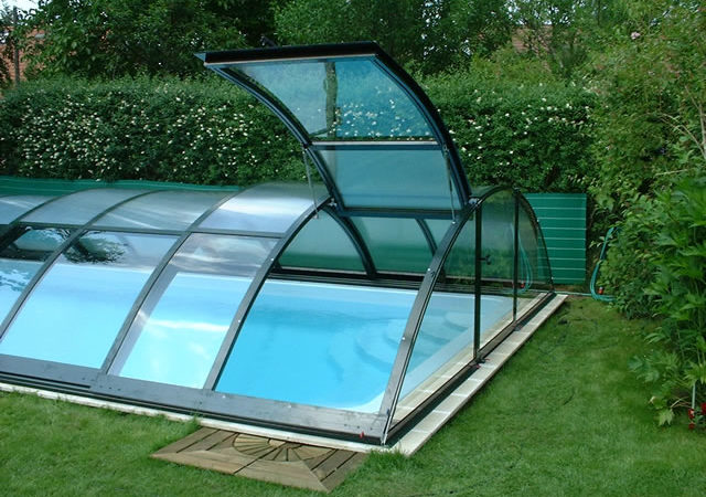 Tips for Getting New Outdoor Swimming Pools