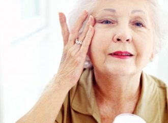 Anti Aging Care and Natural Products