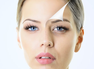 The Upsides and Downsides of Beauty and Skin Care Products