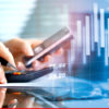 Debt Relief Has Consumer Financing Raised Bad Debt in the Economy