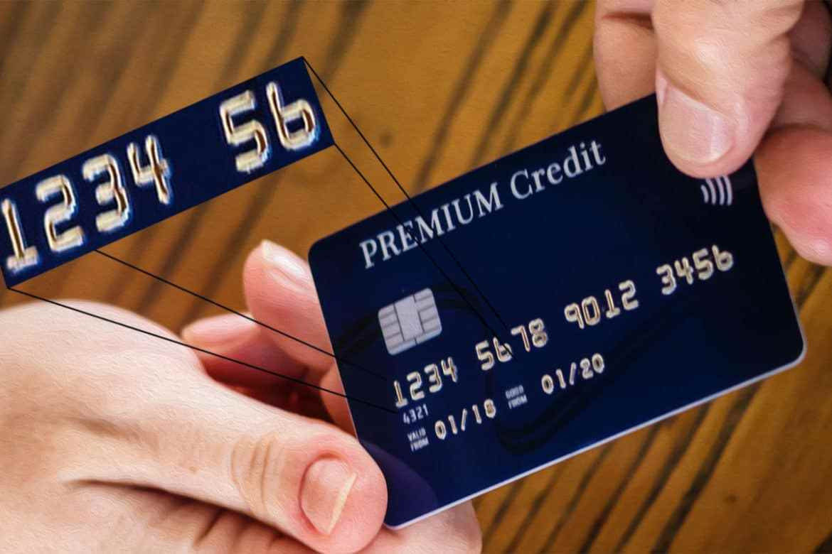 How To Use Credit Card Wisely