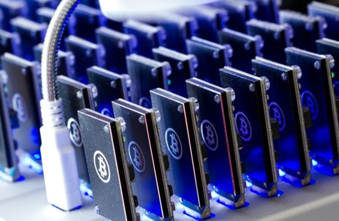 Crypto Mining Contracts Are They a Good Investment?