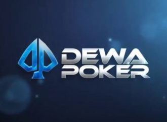 Things to Expect in a Live Online Poker Event