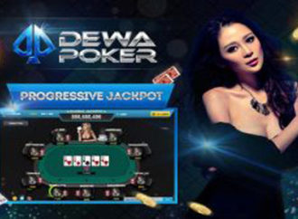Before Entering the Best Poker Sites, Learn the Art of Poker Bluffing!