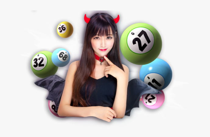 Free Online Lottery Games How Can You Eliminate Fraud