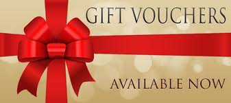 Gift Voucher A New Age Gifting Option
