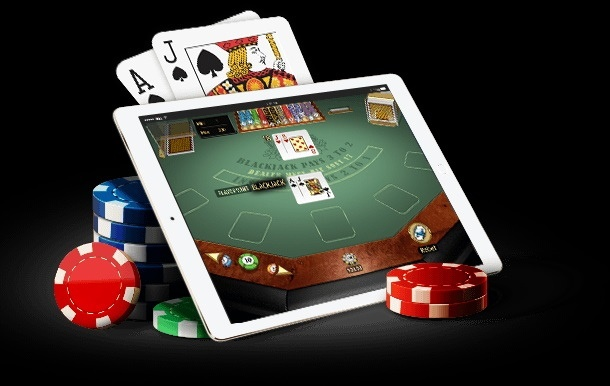 Win Money at Poker Sites