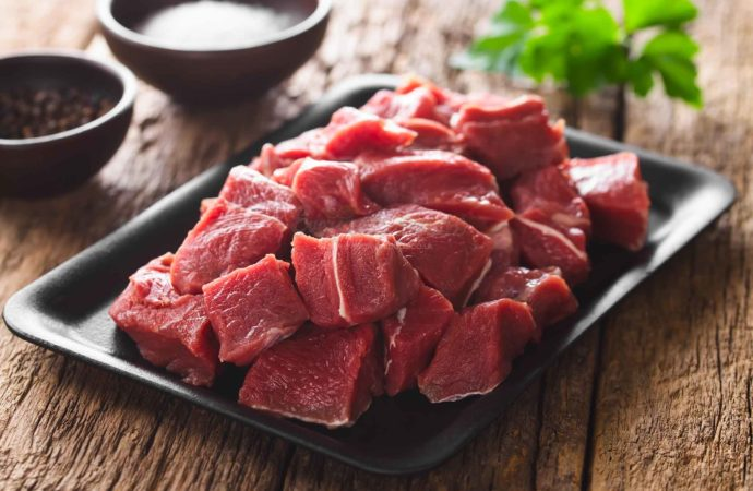 Online Meat Stores Better Than the Real Thing!