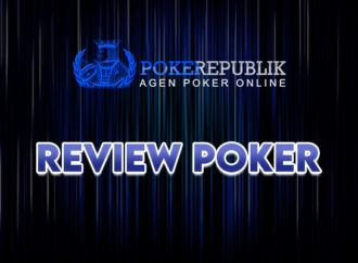 Why Do People Play Poker Online?