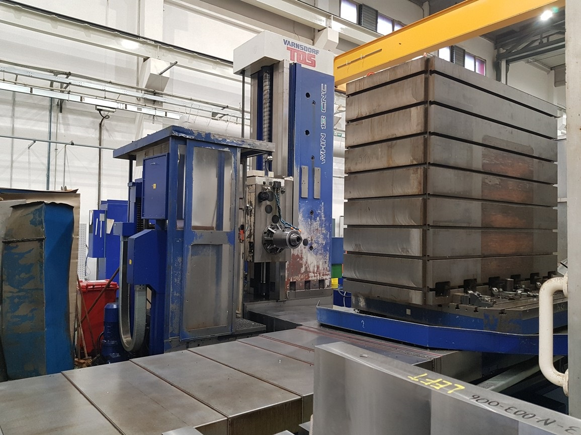 Press Brake Tips To Choose The Right Equipment