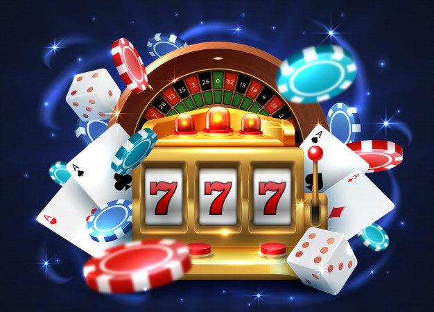 Basic Slot Playing Tips