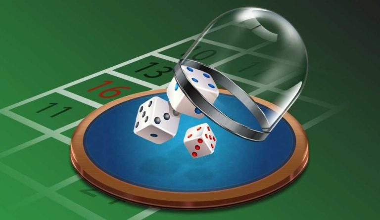 Things You Need to Know Before Playing Online Casino Games