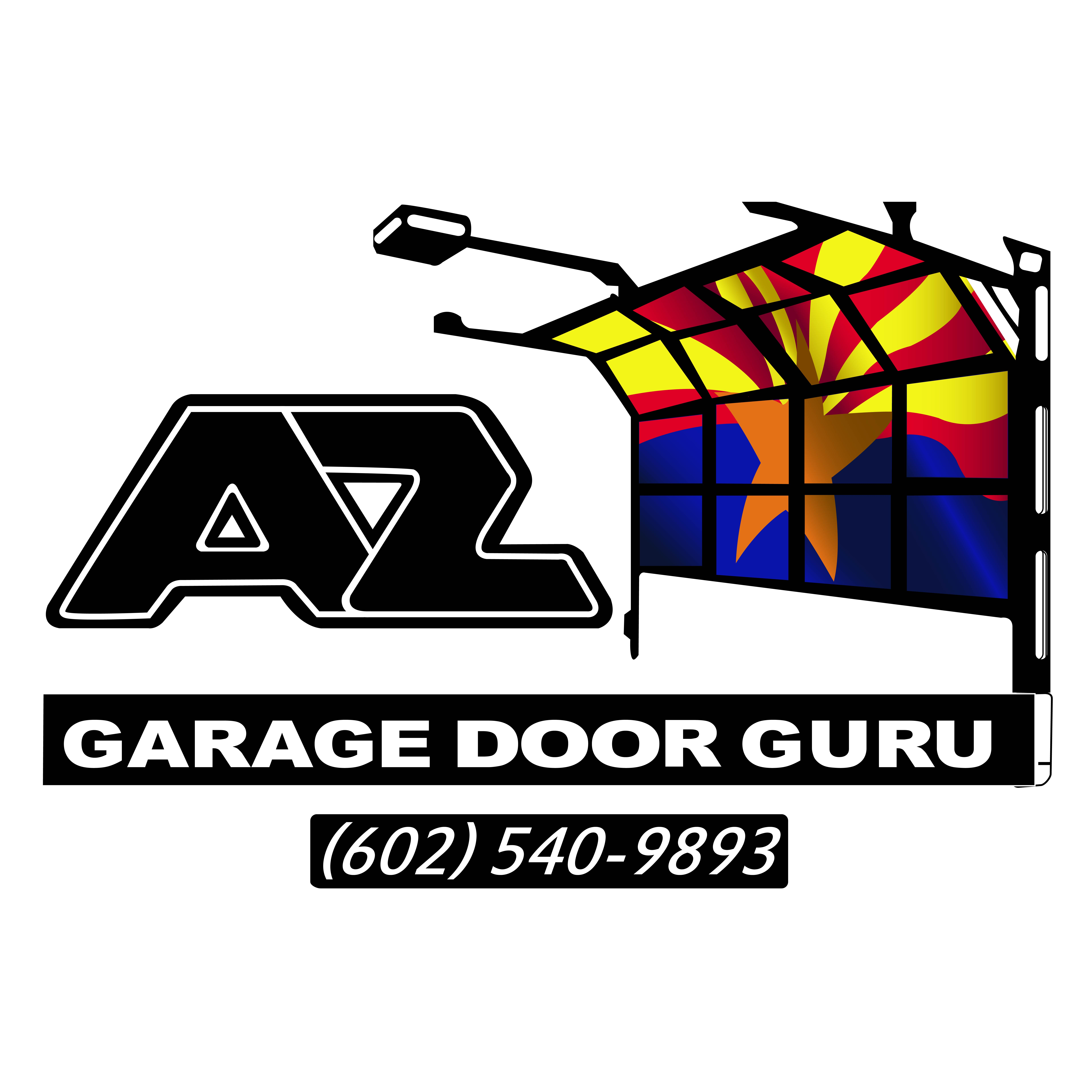 Preparations For Garage Door Repair