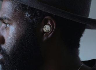 Yamaha se une a la verdadera batalla de los auriculares inalámbricos