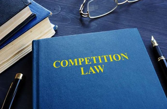 How Can A Business Law Attorney Help You?