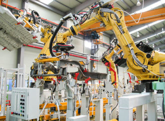 Understanding The Automation Industry – A Quick Glance On The Course Content