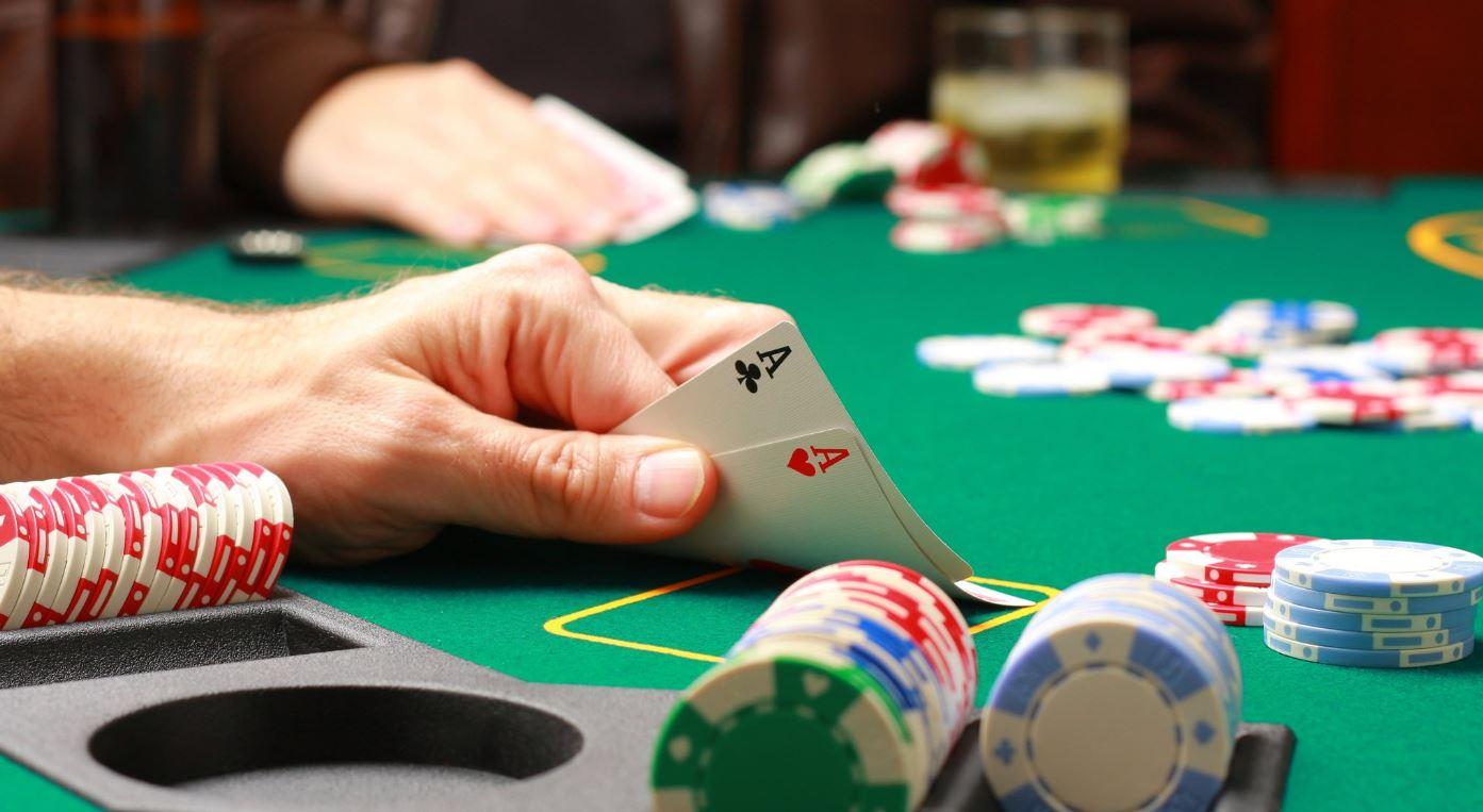 Exploring Free Poker Games