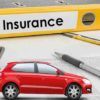 Cheap Car Insurance Is Easy To Get Online