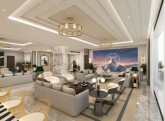 Important Questions to Ask Before You Start Looking for Luxury Property
